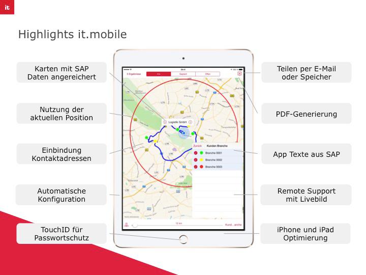 image-infocollector-app