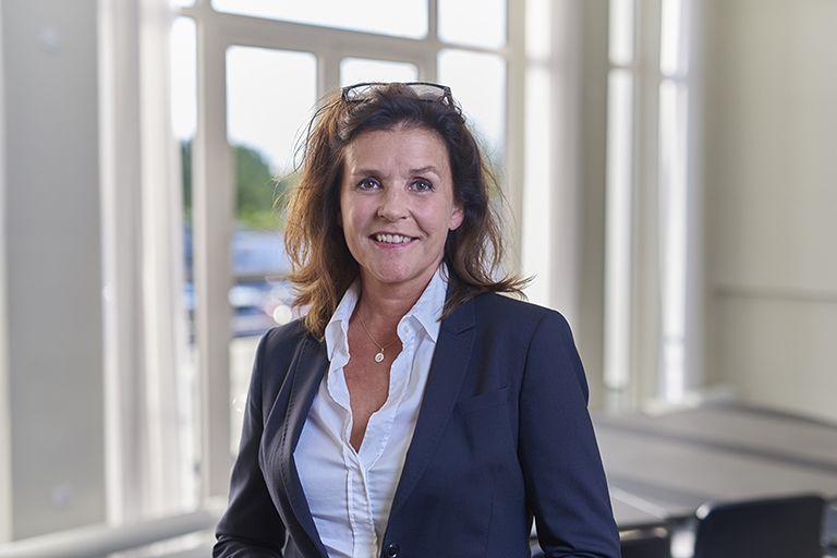 Maria Tunyogi