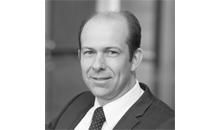 Matthias Kumm, Teamleitung und Leitung CoE UX, Product Development, itelligence AG