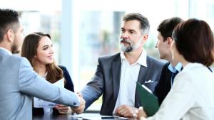 Lieferantenmanagement mit SAP Lösungen