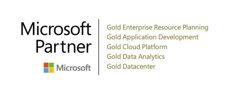 itelligence ist strategischer Partner von Microsoft Azure | Managed Cloud Services