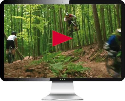 Teaser SAP Hybris Video Episode 3