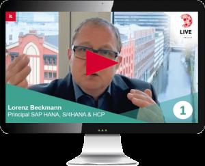 Thumbnail video inside.live Lorenz Beckmann Teil 1