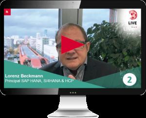 Thumbnail Video inside.live Lorenz Beckmann Teil 2