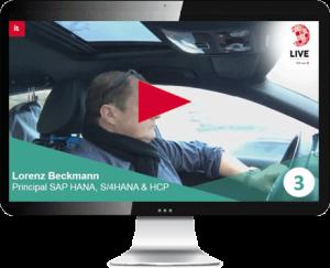 Thumbnail Video inside.live Lorenz Beckmann Teil 3