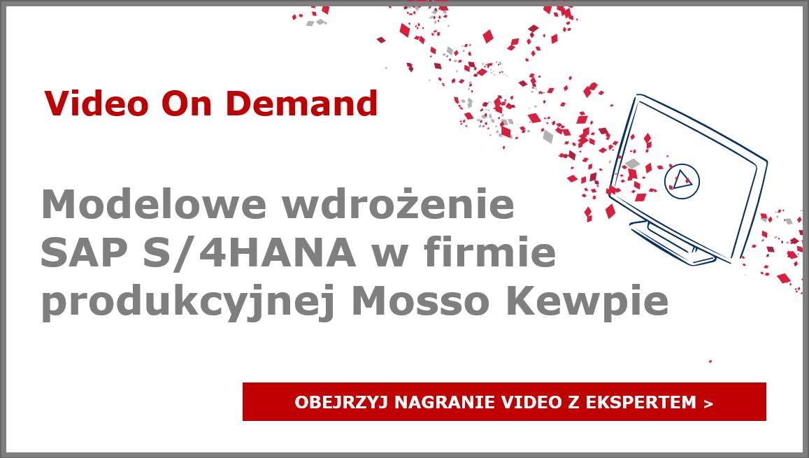 Mosso Kewpie