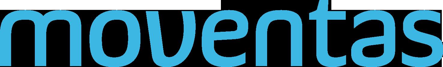 Moventas Logo