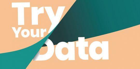 DataForBusiness