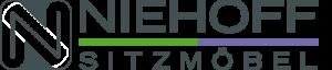 Logo Niehoff Sitzmöbel