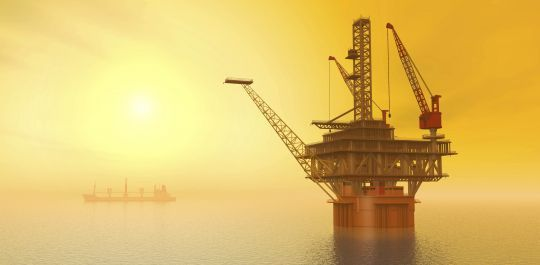 Image-Picture-Offshore-Oil-Platform-20151009-GLO-DK