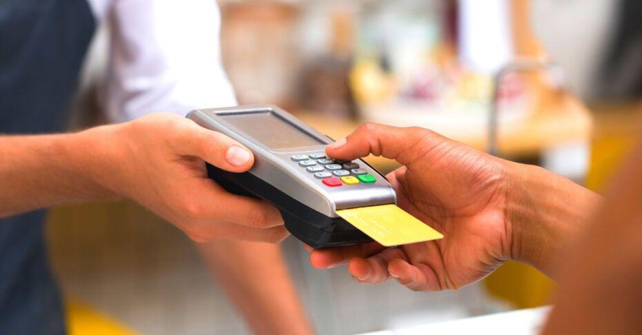 Aumentar as vendas e rentabilidade do negócio
