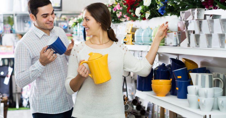 Digital integration in retail goes far beyond CRM