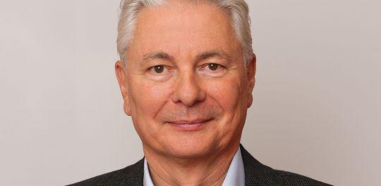 Németh Róbert