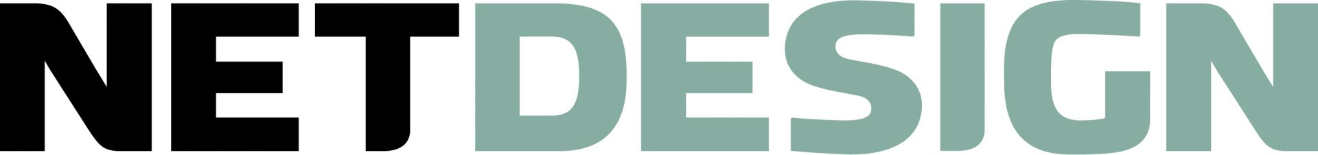 NetDesign logo