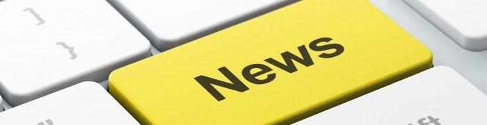 News_keyboard