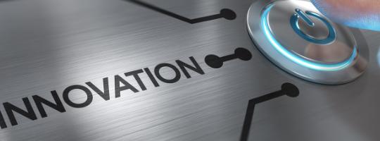 NextGen Application Management Services | NextGen AMS von itelligence