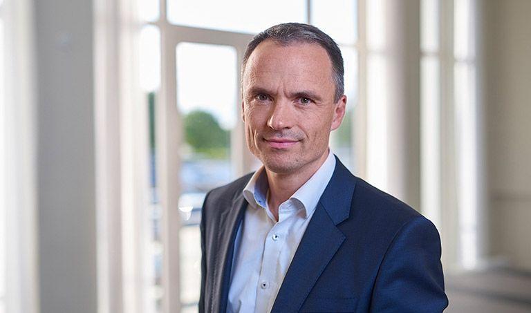 Nicolaj Vang Jessen
