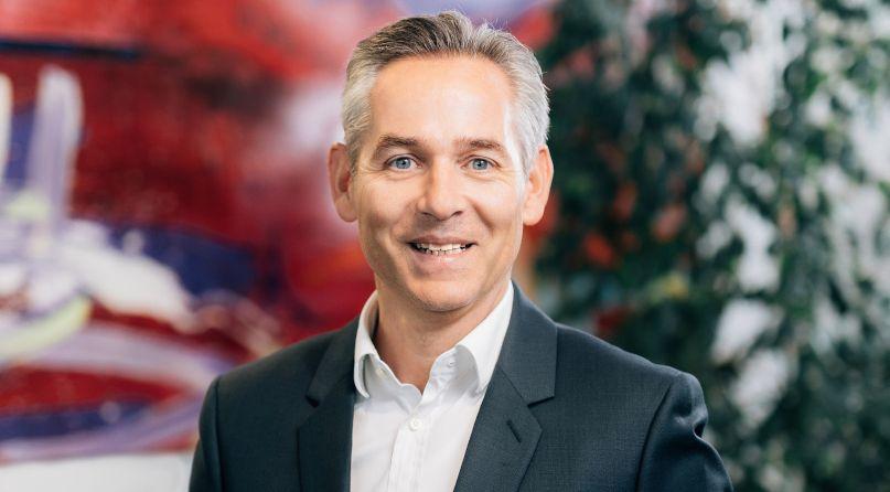 Norbert Rotter