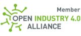 Open Industry 4.0 Alliance Member