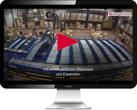 Image Video SAP ECM bei APLI