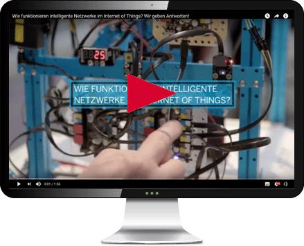 PC-Monitor-iot-video