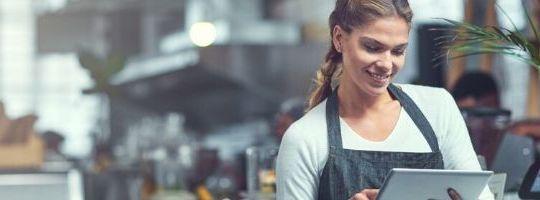 Personalentwicklung_ Werden Sie jetzt mit E-Learning aktiv_Social-Media