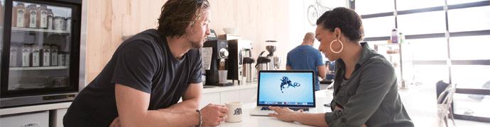 ProServ-Image-SAP