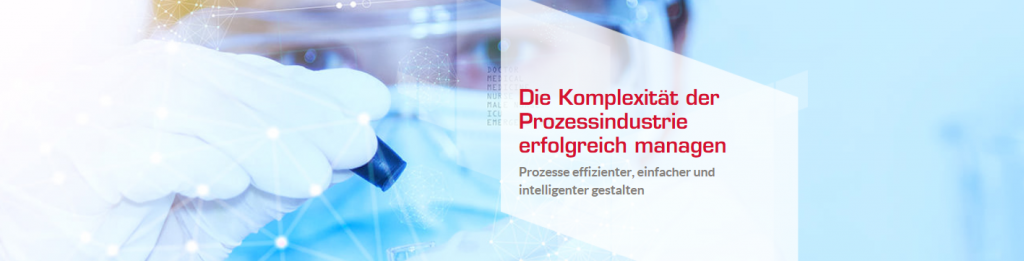 ProzessIndustrie_Linktipss