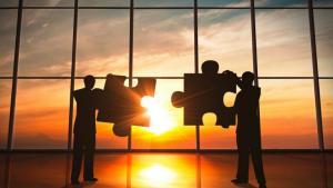 Übernahmen, Verkäufe, Fusionen und Umstrukturierungen meistern mit Prozessberatung