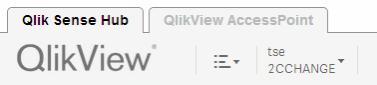 Qlik_market_screen
