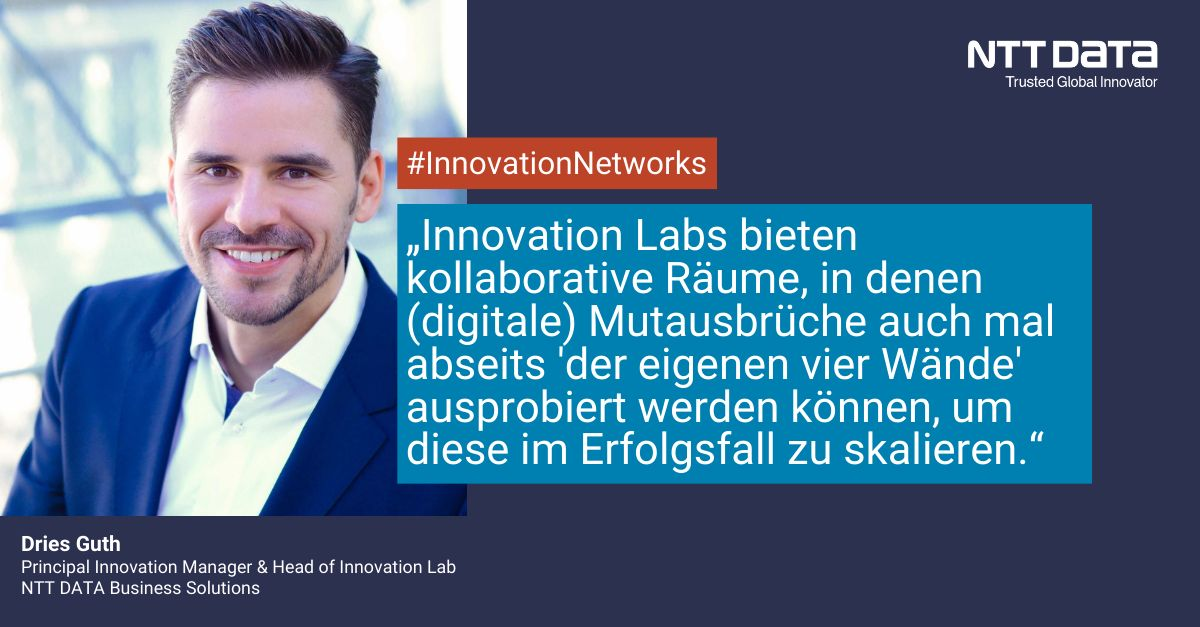 Quote_Co-Innovation_Dries Guth