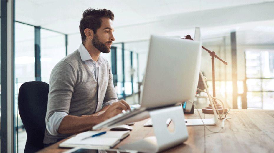 R&D mit SAP Produktinnovationen gestalten