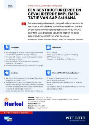 ROYAL HERKEL-Case-Study-2021-GLO-NL