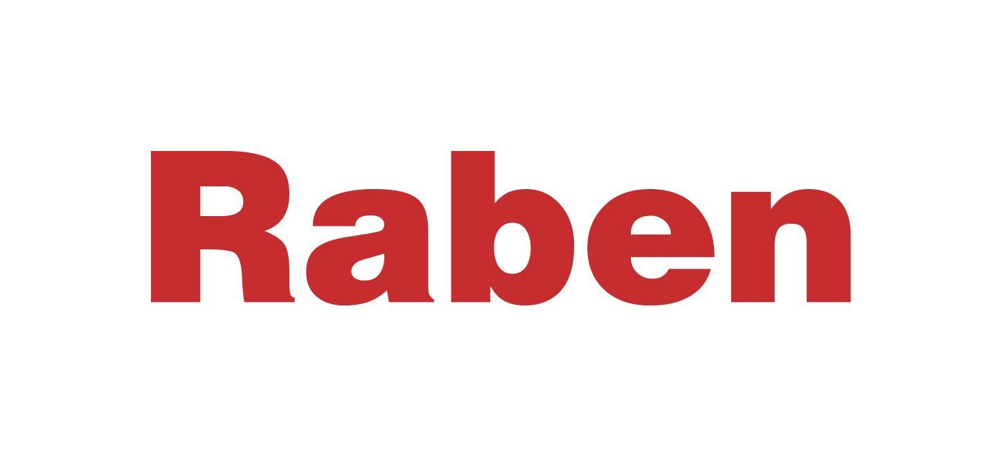 Raben_logo. Format JPG