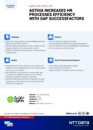 ReferenceProfile-Agthia-SAP-SuccessFactors-WEB-16062021-AE-EN