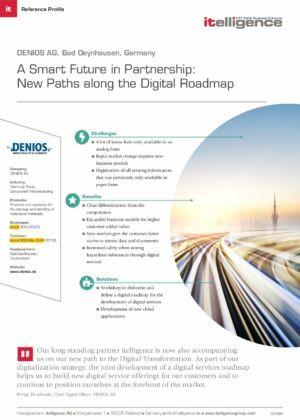 ReferenceProfile-Denios-Digitization-Strategy-20200721-DE-EN-AFM