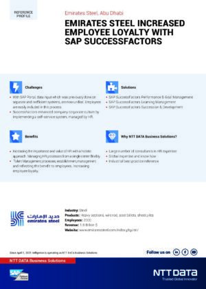ReferenceProfile-EmiratesSteel-SAP-SuccessFactors-WEB-16062021-AE-EN