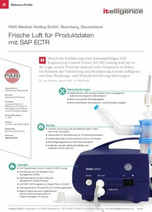 ReferenceProfile-Pari-Medical-ECTR-PLM_06_2018