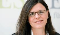 Image - Sabine Heukrodt-Bauer, RESMEDIA – Anwälte für IT-IP-Medien