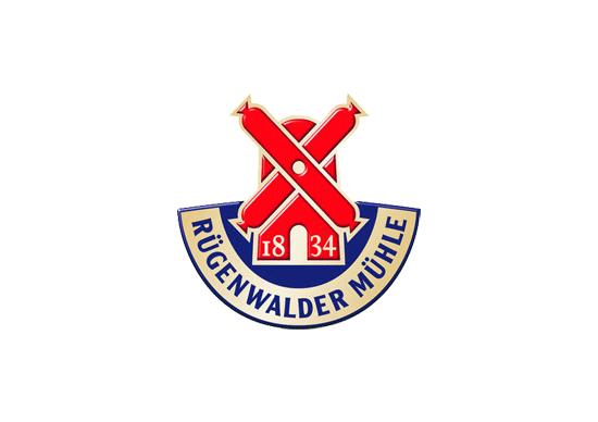 ruegenwalder-logo2