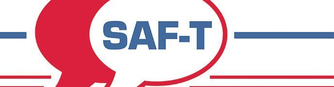 SAF-T regnskapsdata