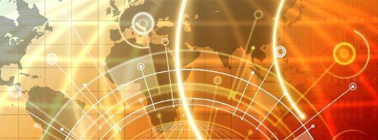 SAP Concur Reisemanagement