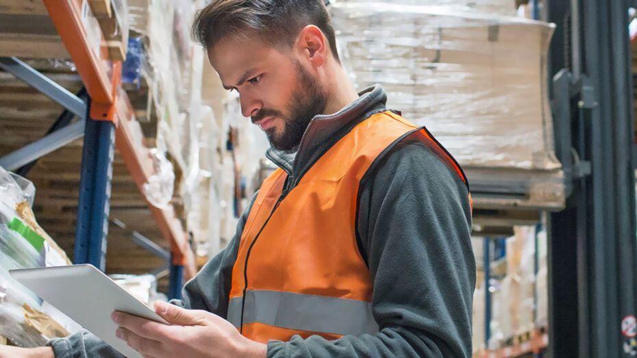 Testreszabott IT-roadmap és SAP stratégia – az itelligence tanácsadási szolgáltatásai