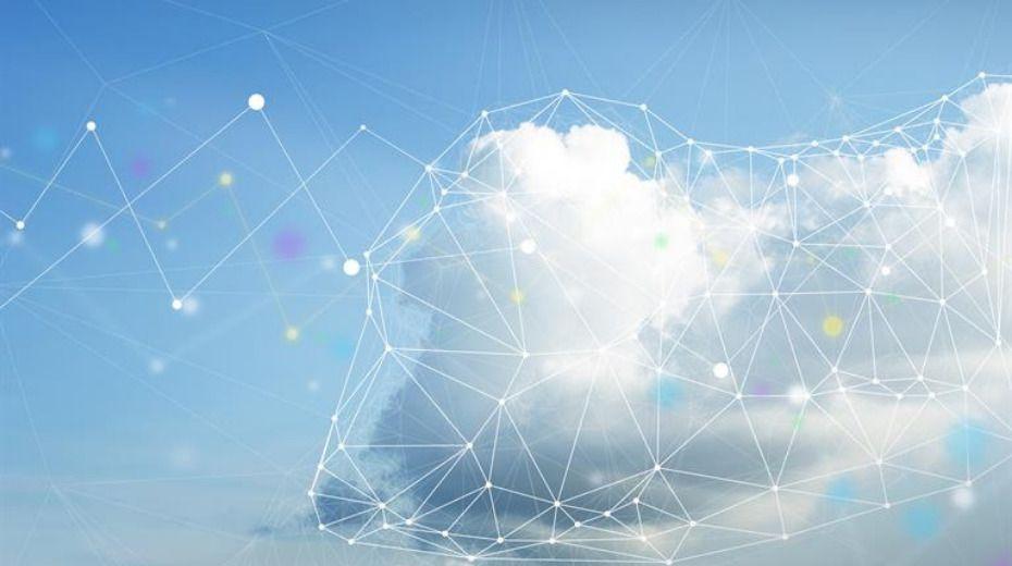 Umfassende Analysen und hybride Planung: SAP BPC und SAP Analytics Cloud nahtlos integrieren