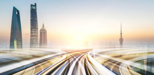 SAP HANA Cloud Services – Secure and Transparent SAP Services