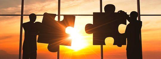 SAP SuccessFactors integration