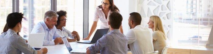 SAP HCM Solutions