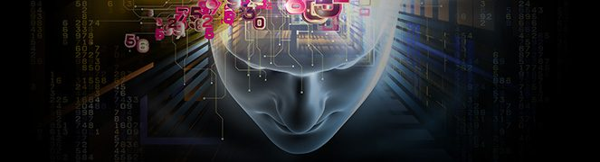 SAP Leonardo digital innovation