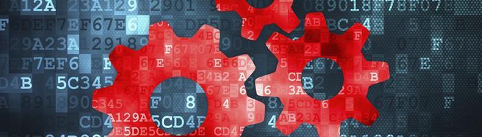 SAP Master Data Governance - Einsatz von Machine Learning erleichtert den Einstieg in modernes Datenmanagement