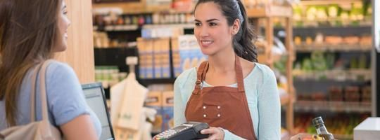 Goods (CPG) Industry: 3 Strategic Business Priorities